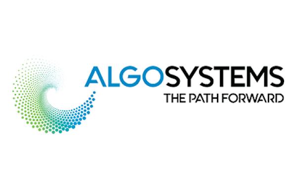 ALGO SYSTEMS