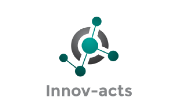 INNOV-ACTS