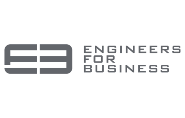 EFB -Engineers for Business