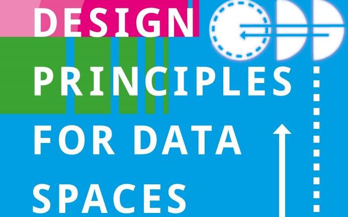 Design Principles For Data Spaces